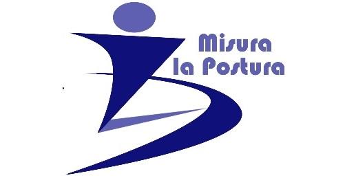 logo misuralapostura LARGE